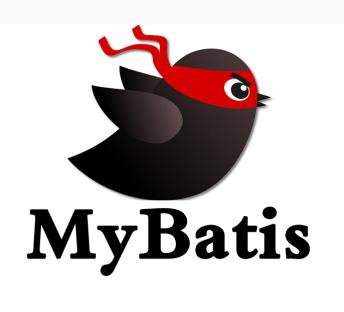 SpringBoot:mybatisPlus整合